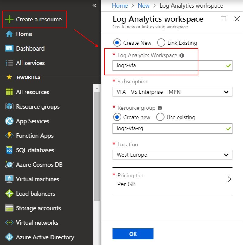 01-create-azure-log-analytics-workspace