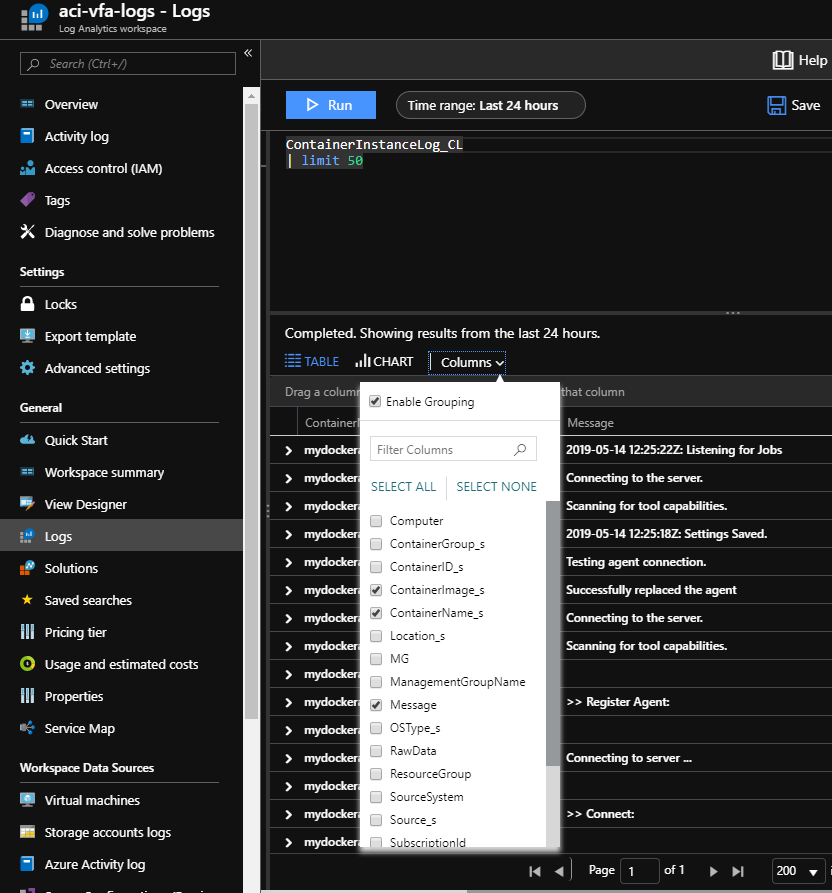 03-azure-container-instances-logs-from-azure-log-analytics