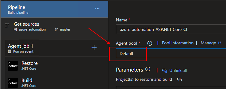 04-select-azure-pipelines-agent-pool