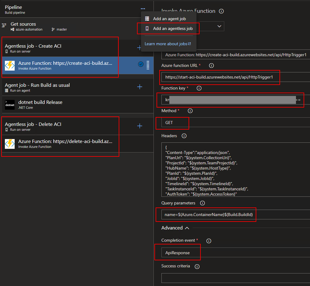 05-call-azure-function-from-azure-pipelines-agentless-task